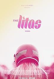 The Litas