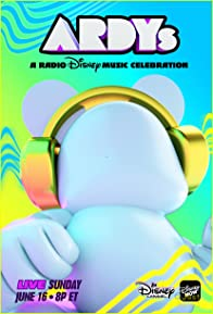 Primary photo for ARDYs: A Radio Disney Music Celebration