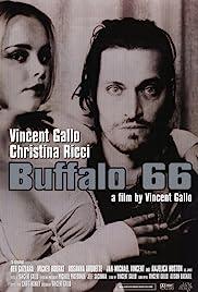 Buffalo '66 (1998) 1080p