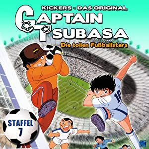 Watch online latest movies english Tsubasa Doesn't Give Up [BRRip]