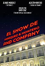 El Show de Marquez & Montero and Company