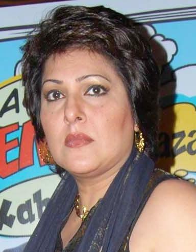 Navneet Nishan Imdb Navneet nishan was born on october 25, 1965 in india (55 years old). navneet nishan imdb