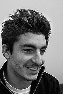 Javier Alfonso Bartolozzi Picture