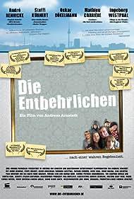 Die Entbehrlichen (2009)