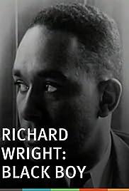 Image result for richard wright black boy films unlimited