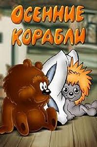 Watch latest movie Osennie korabli [mp4]