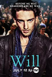 Will Poster - TV Show Forum, Cast, Reviews