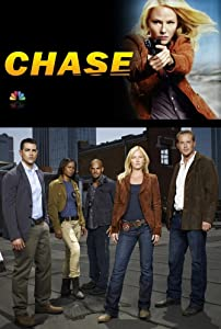 Chase in hindi free download