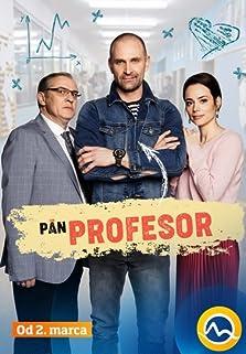 Pán profesor (2020– )