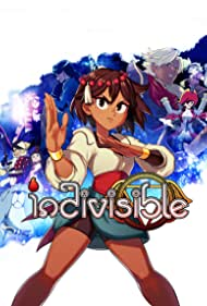 Indivisible (2019)
