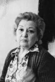 Nezahat Tanyeri Picture