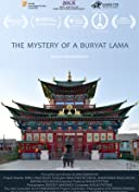 The Mystery of a Buryat Lama