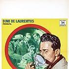 Il commissario (1962)