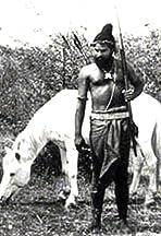 Kanchana Sita