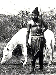 Descargas de clips de películas en inglés gratis Kanchana Sita, Govindan Aravindan [flv] [2048x1536] India