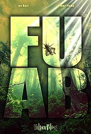 FU*AB Poster
