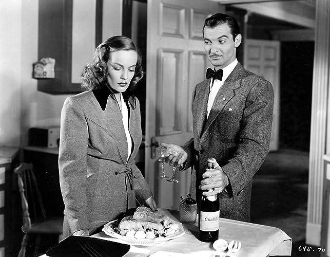 Danger Signal (1945)