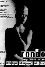 Rondo (1966)