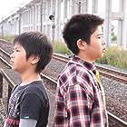 Kiseki (2011)