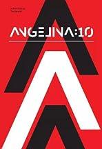 Angelina:10