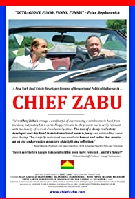 Primary photo for Chief Zabu