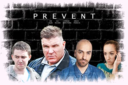 Prevent full movie hindi download