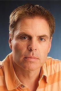 Doug Wilson Picture