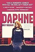 Emily Beecham in Daphne (2017)