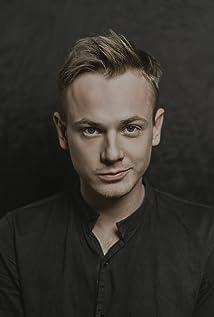 Mateusz Burdach Picture