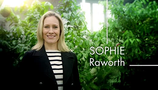 The best site for downloading movies Sophie Raworth by none [480p]