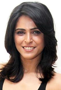 Madhurima Tuli Picture