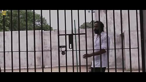 Vada Chennai Sneak Peek