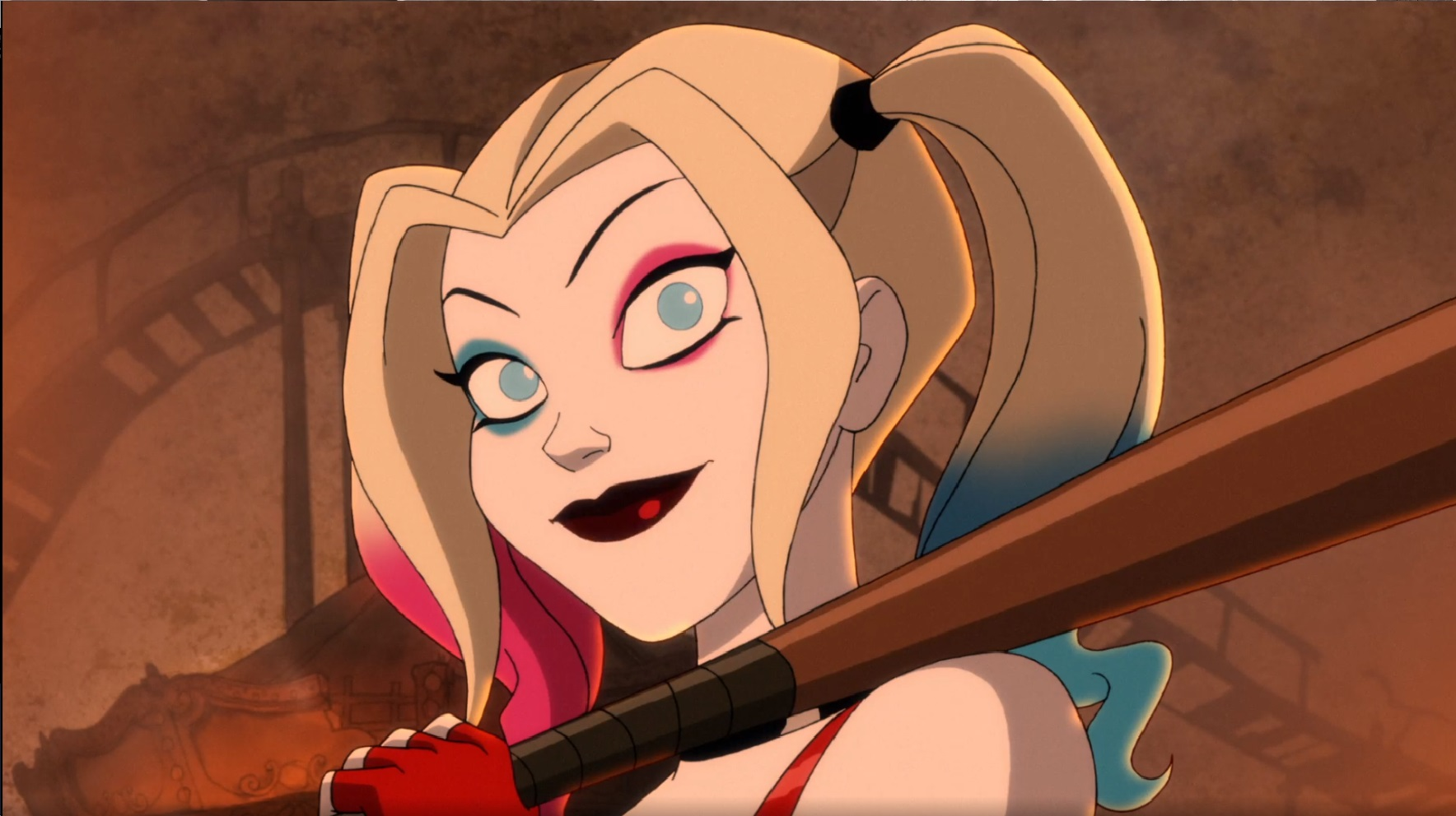 Harley Quinn (2019) Serial Online Subtitrat in Romana