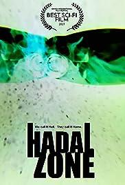 Hadal Zone