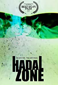Full downloaded movie Hadal Zone by none [movie]