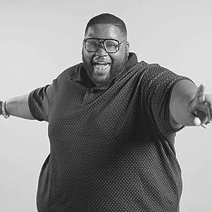 Nuevas peliculas 2016 descargar Laugh Wide  [2k] [flv] [hdrip] by Glenn McBride Jr.