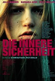 Die innere Sicherheit (2000)