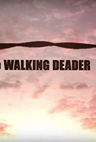 Primary photo for The Walking Deader