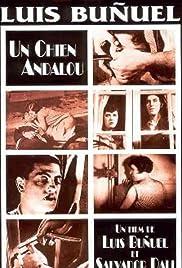 Un Chien Andalou(1929) Poster - Movie Forum, Cast, Reviews