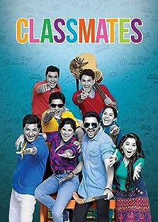 Classmates (I) (2015)