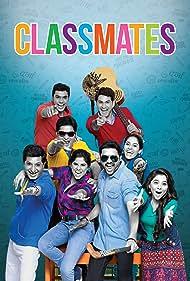 Classmates (2015)