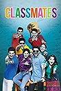 Classmates (2015) Poster