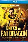 Film review: Enter the Fat Dragon (2020) by Kenji Tanigaki