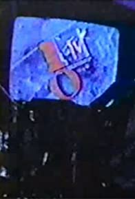 Primary photo for MTV's 10th Anniversary Special