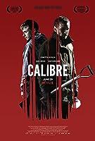 Kaliber – HD / Calibre – Napisy – 2018