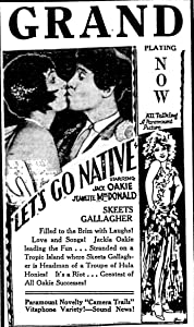 Pirates free download full movie Let's Go Native USA [x265]