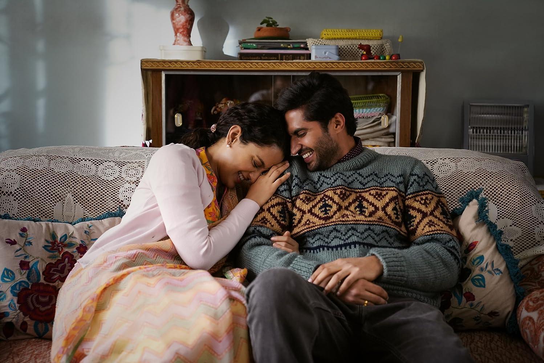 Panga (2020) Film Indian Online Subtitrat in Romana