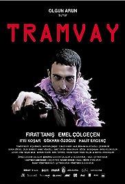 Tramvay Poster