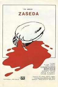 Zaseda (1969)