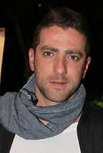 Moshe Ashkenazi